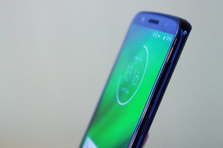 Motorola Moto G6 Plus review image 6