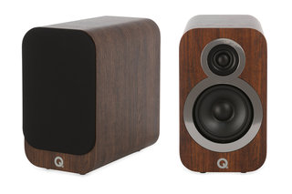 Q Acoustics intros revamped 3000i Series speakers from £199 image 4