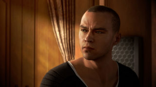 Detroit Become Human screens image 46