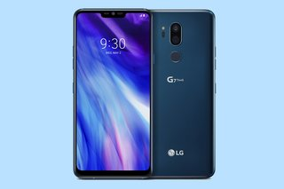 The best LG G7 ThinQ deals for August 2018