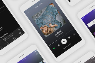 Spotify Free will enable you to listen on demand – but there's a catch of course!