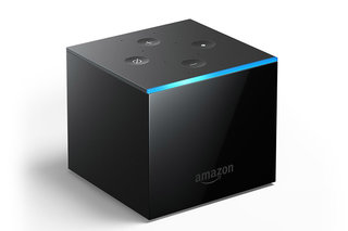 Amazon Fire Tv Cube Confirmed Set-top-box And Echo Hybrid Coming Soon image 2