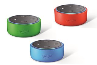Amazon is doing a kids version of the Echo Dot in the US – will it come to the UK image 1