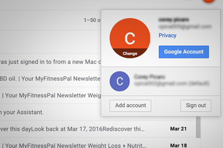 Best Gmail features: 15 Gmail tips and tricks