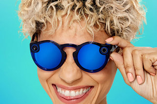 New Snap Spectacles 2018: Everything you need to know
