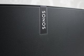 Sonos confirms AirPlay 2 support will come to these three speakers