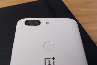OnePlus 6 to get super slow-motion video recording