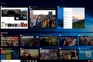 Windows 10 April 2018 Update: Everything you need to know