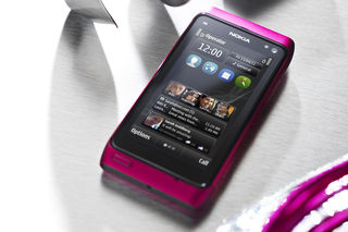 Nokia now set to bring the N Series back too?