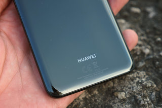 Huawei's been working on its own in-house OS for the past six years