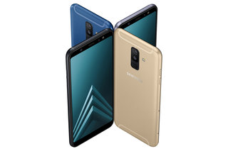 Samsung launches Galaxy A6 and A6 with a focus on photography image 2