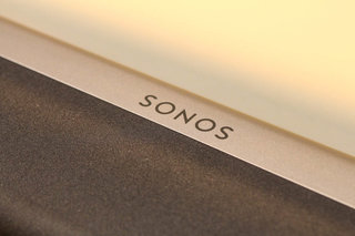 Sonos holding 'You're better than this' launch event in June, but for what?
