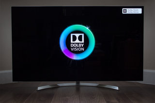 Dolby Vision and Dolby Atmos movies on demand: Rakuten TV ramps up its offering on LG TVs