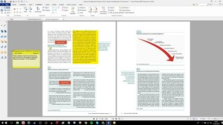 5 Best Pdf Editors For Windows image 15
