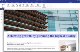 5 Best Pdf Editors For Windows image 20