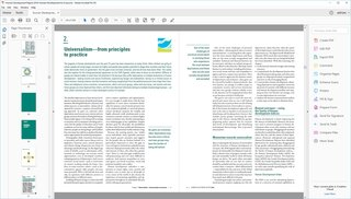 5 Best Pdf Editors For Windows image 25