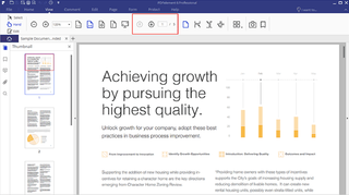 5 Best Pdf Editors For Windows image 29