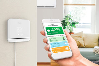 Second-gen Tado Smart AC Control saves you more money while keeping you just as cool