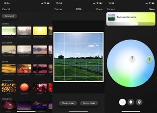 Philips Hue app to get major overhaul image 3