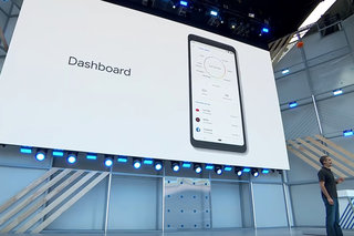 Android P Dashboard: Here's how it will help curb phone addiction