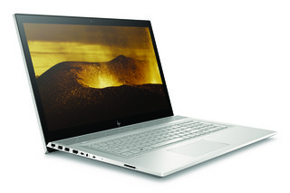 New Hp Envy 15 17 And X360 Models Promise Great Battery Life And Up To 4k Resolutions image 3