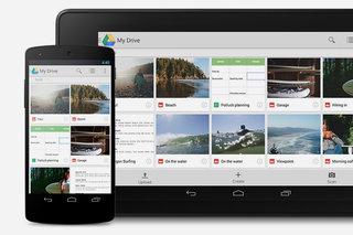 What Is Google Drive How Does It Work And Is Google One Different image 3