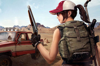 PUBG Mobile version 5: New map, new weapons and a whole lot more