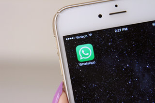 WhatsApp updates group chats, makes it easier to catch up on missed messages