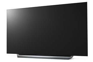 LG OLED C8 review image 11