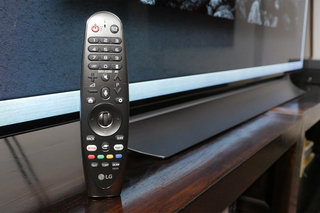 LG OLED C8 review image 7