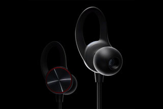 OnePlus Bullets Wireless earbuds take on Beats X for half the price