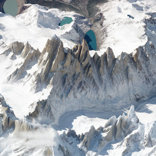 19 incredible images of our world snapped from space image 1