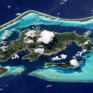 18 incredible images of our world snapped from space image 17