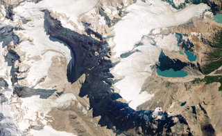 19 incredible images of our world snapped from space image 2