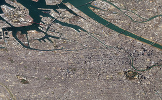 19 incredible images of our world snapped from space image 8