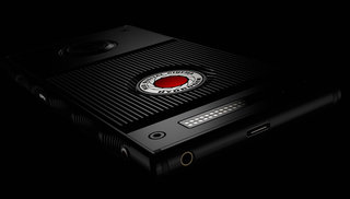 RED Hydrogen One will come to US carriers this summer despite delays