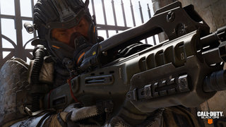 Call Of Duty Black Ops 4 Initial Review Hardcore Play Of Multiplayer On Ps4 Pro image 3