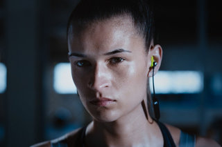 Sennheiser launches CX Sport Bluetooth in-ears with fast charging support