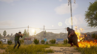 State of Decay 2 review image 4