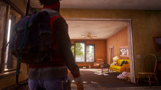 State of Decay 2 review image 7