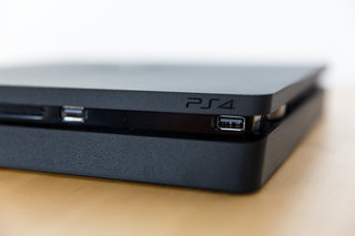Sony says PlayStation 4 is nearing end of life
