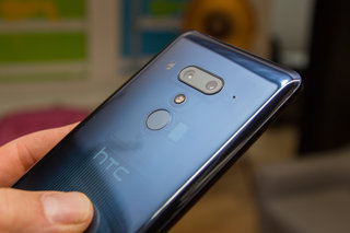 The best HTC U12+ deals and SIM-free price