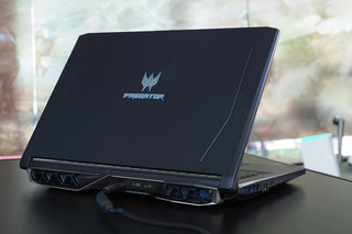 Acer Predator Helios 500 pictures image 10