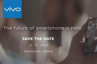 Vivo Might Launch Its Apexa Phone With Pop-up Camera At 12 June Event image 2