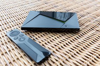 Nvidia Shield TV experience upgrade 7.0 rolls out, adds new customisable homepage and more