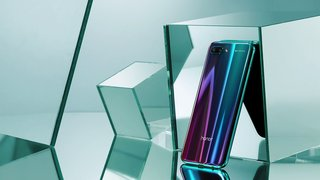 Honor 10 Design image 6