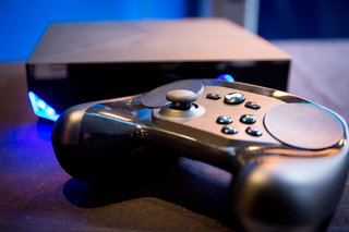 Steam Link arrives on Android as expected but is barred from iOS by Apple