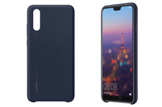 Best Huawei P20 and P20 Pro cases 2020: Protect your Huawei smartphone