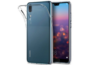 Best Huawei P20 and P20 Pro cases Protect your new Huawei smartphone image 3