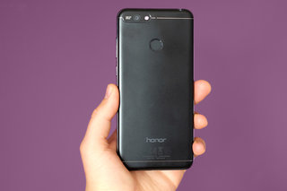 Honor 7A review image 5